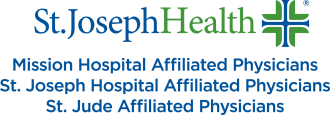 Physician Directory St Joseph Heritage Healthcare California >> Psjh Affiliated Physicians St Joseph Heritage Healthcare